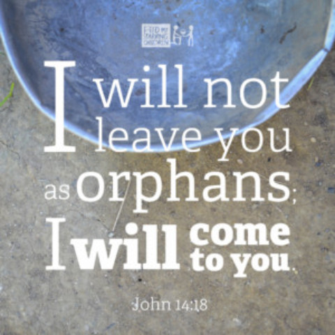 Remember THIS Promise From God Today!